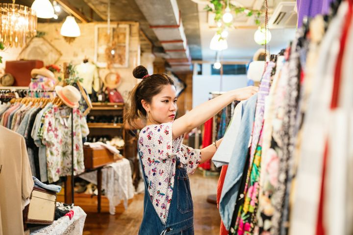 Safety Measures For Getting From the Clothing Boutique Online