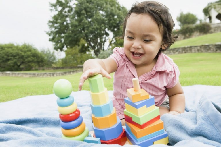 How To decide on the Right Toys for your children and How They May Benefit Your Child