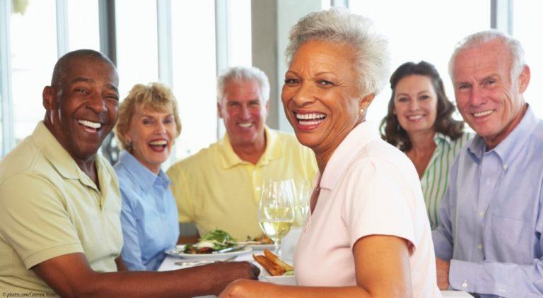 Adult Lifestyle Community – A Definition