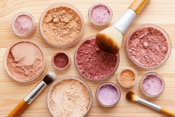 Mineral Makeup – Are These New Cosmetics Best For You?
