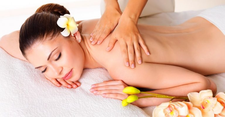 Things to consider while choosing a spa service centre