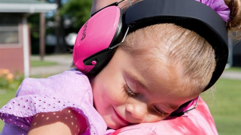 5 Things to Look for When Shopping for Kids Ear Muffs