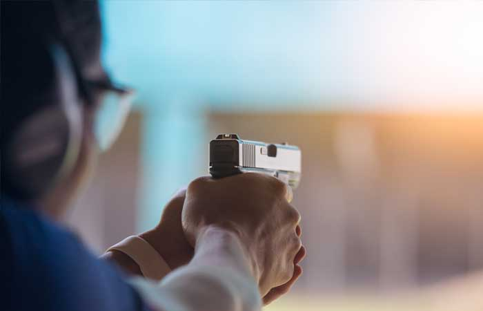 4 Areas of Training to Cover in Concealed Carry Courses