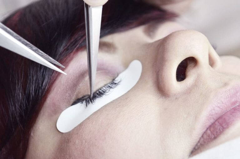 Get Lash Extensions Extension Kits At Great Prices Online!