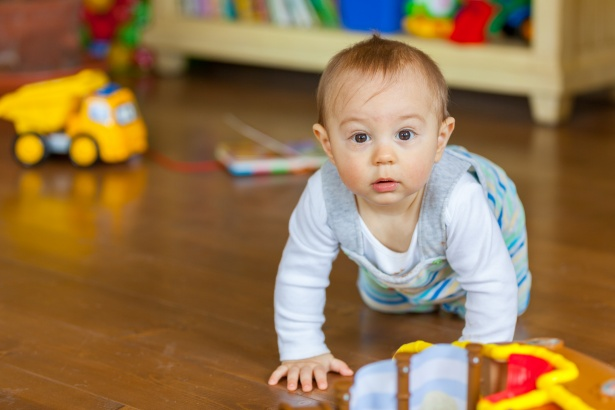 Guidelines to make your toddler outfits online shopping easy
